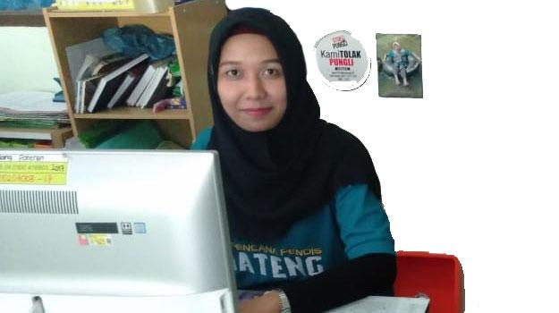 syarat-bantuan-insentif-guru-TPQ-madin-pondok-pesantren