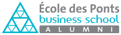 Ecole-des-Ponts-Business-School-Alumni