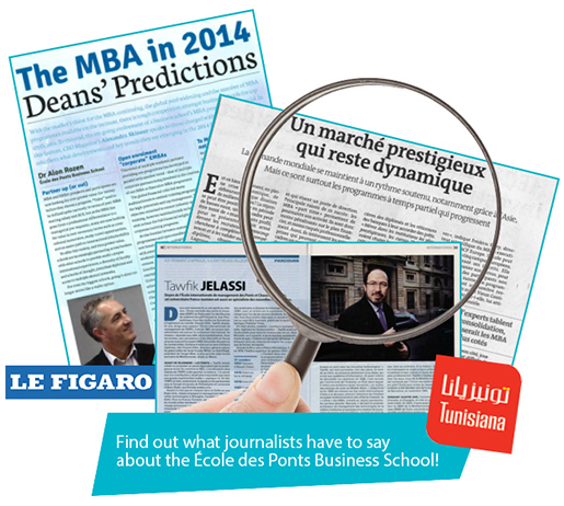 mba in the media(1)