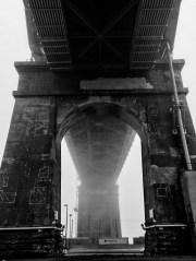 Pont Jacques-Cartier-12