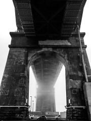 Pont Jacques-Cartier-15