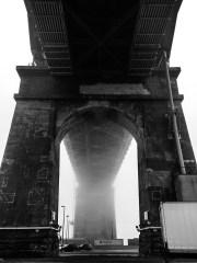 Pont Jacques-Cartier-3