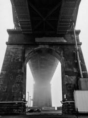 Pont Jacques-Cartier-4