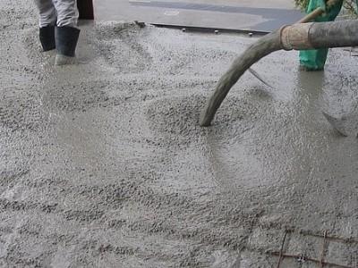 Resultado de imagem para concreto bombeavel