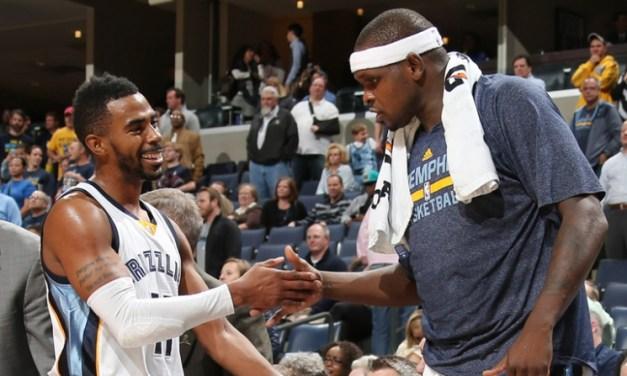 Ponturi Baschet : Dubla zilei din NBA vine cu un bonus special