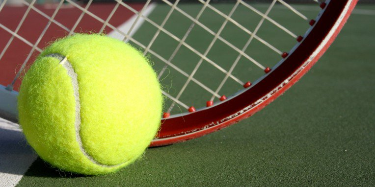 Biletul Zilei – Ponturi Tenis (03.02.2015) – multe meciuri interesante astazi, la cote interesante