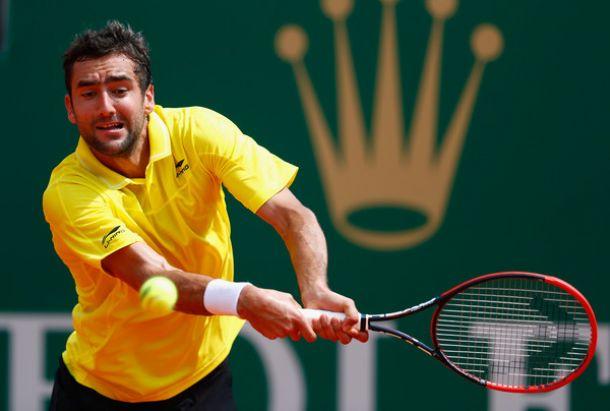 Pronosticuri tenis – Marin Cilic vs Andrea Arnaboldi – Roland Garros