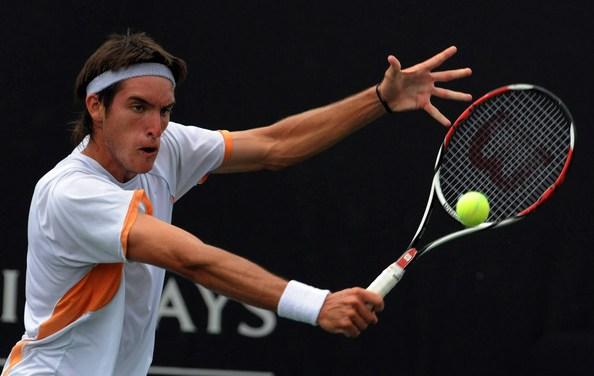 Ponturi Tenis Opelka – L Mayer – Roland Garros