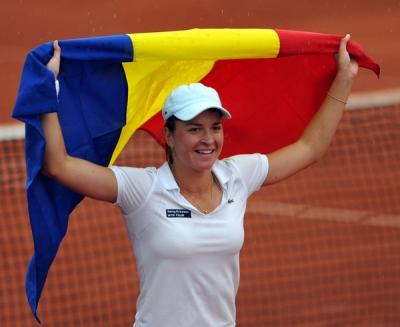 Ponturi Tenis Zhang vs Dulgheru – Bucuresti(Romania)