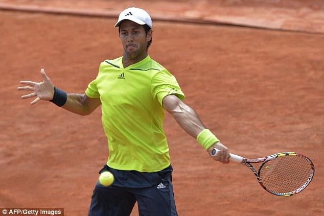 Ponturi tenis – Nicolas Almagro vs Fernando Verdasco – Bastad