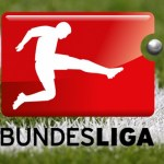 Germania Bundesliga etapa 22: program, clasament si transmisiuni