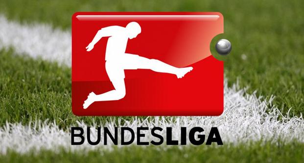 Germania Bundesliga etapa 30: program, clasament si transmisiuni