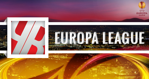 Top cote la pariuri online in Europa League