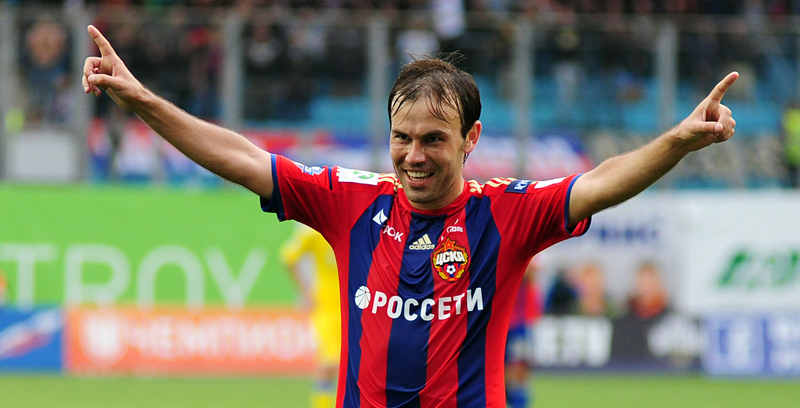 Ponturi fotbal – Cska Moscova vs Sparta Praga – Calificari Champions League