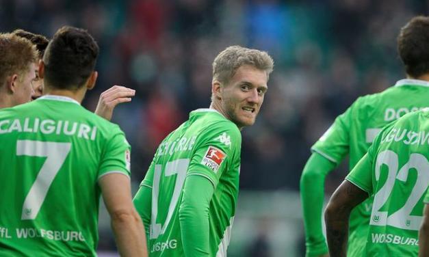 Ponturi Pariuri Stuttgarter Kickers vs Wolfsburg – Cupa Germaniei