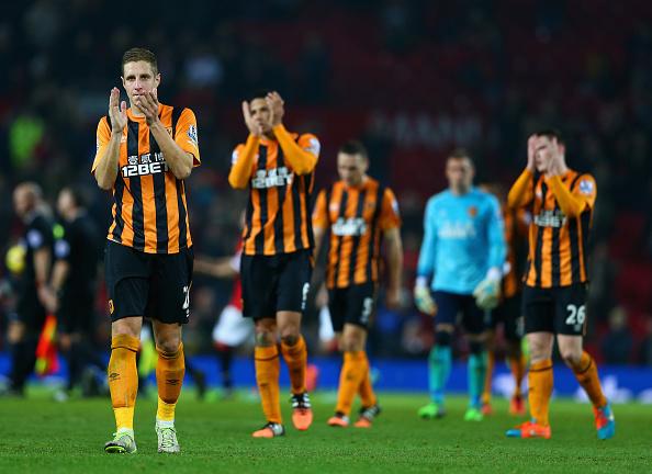Ponturi Pariuri – Hull City vs Rochdale – Cupa Ligii Angliei