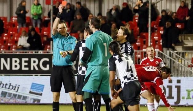 Ponturi Pariuri Telstar vs Almere – Eerste Divisie