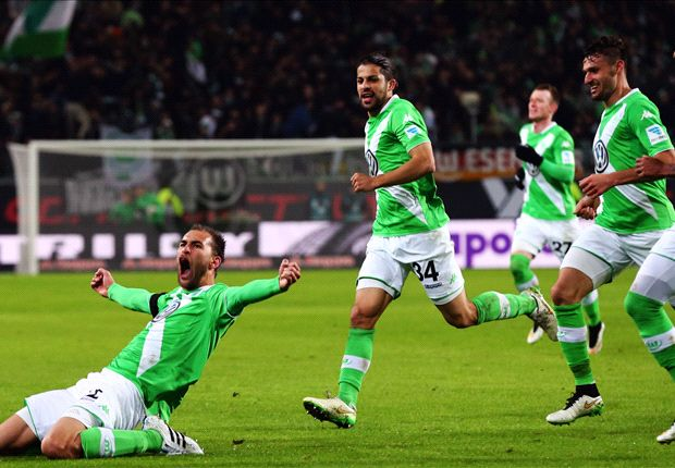 Ponturi fotbal – Koln vs Wolfsburg – Bundesliga