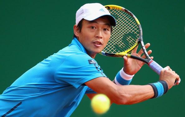 Ponturi tenis – Yen-Hsun Lu vs Guillermo Garcia-Lopez – Winston-Salem