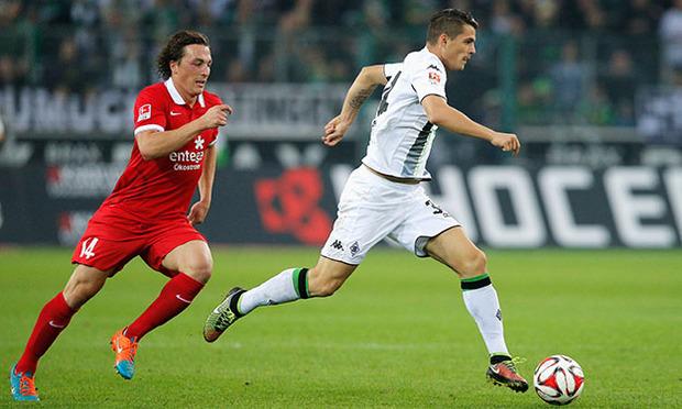 Ponturi pariuri – Borussia M`Gladbach vs Mainz – Bundesliga