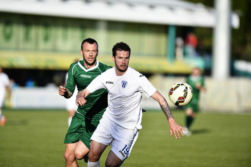 Ponturi pariuri – CS Universitatea Craiova vs Concordia Chiajna – Liga 1