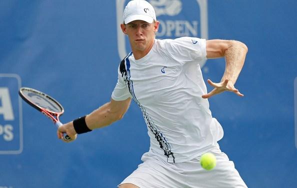 Ponturi tenis – Pierre-Hugues Herbert vs Kevin Anderson – Finala Winston-Salem