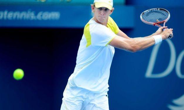 Ponturi tenis – Malek Jaziri vs Kevin Anderson – Winston-Salem