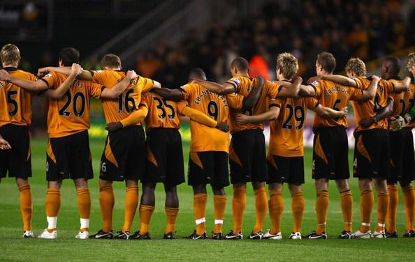 Ponturi fotbal – Wolverhampton vs Barnet – Capital One Cup