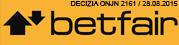 betfair_mic