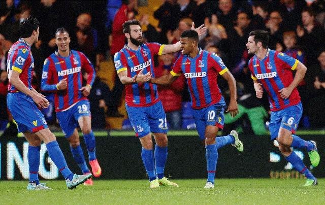 Ponturi Pariuri – Crystal Palace vs Shrewsbury – Cupa Ligii Angliei