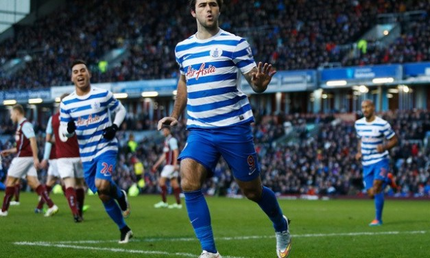 Ponturi fotbal – Queens Park Rangers vs Carlisle United – Capital One Cup