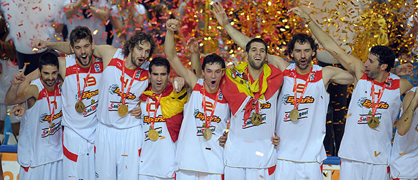 Ponturi bashet – Spania vs Italia – EuroBasket 2015