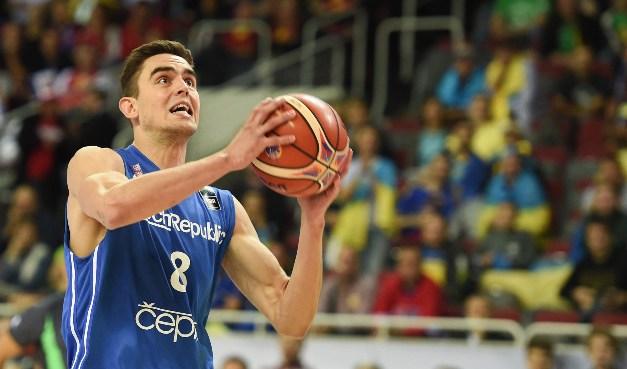 Ponturi baschet: Va fi Cehia o piedica pentru Serbia la EuroBasket?