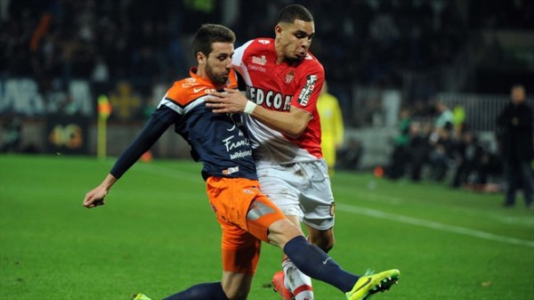 Ponturi fotbal – Montpellier vs Monaco – Ligue 1