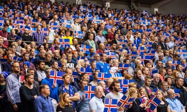 Ponturi baschet – Serbia vs Islanda – EuroBasket 2015