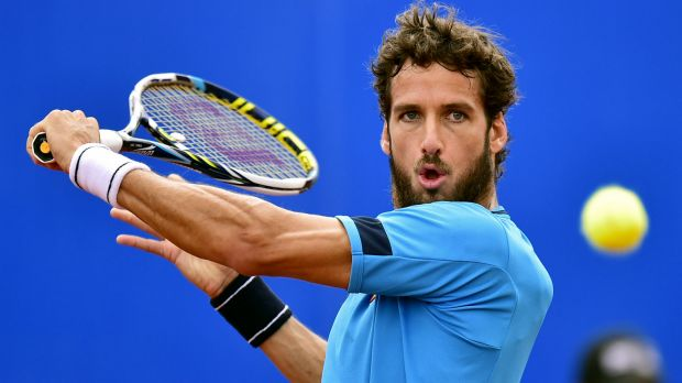 Pronosticuri tenis – Steve Johnson vs Feliciano Lopez – Valencia