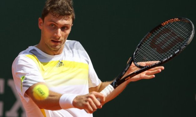 Pronosticuri tenis – Albert Montanes vs Daniel Brands – Valencia