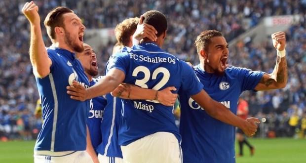 Ponturi fotbal – Schalke vs Ingolstadt – Bundesliga