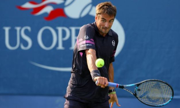 Ponturi tenis – Jo-Wilfried Tsonga vs Tommy Robredo – Shanghai