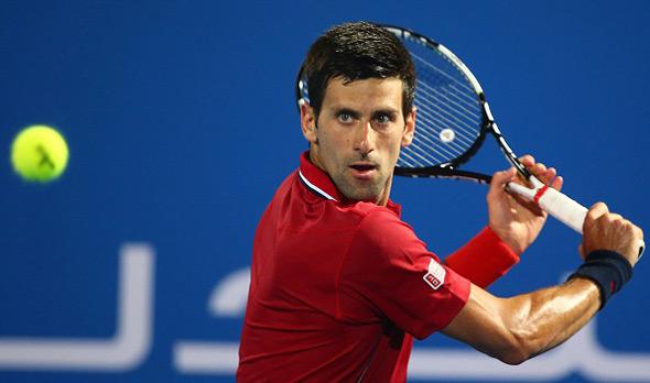 Ponturi tenis – Novak Djokovic vs Jo-Wilfried Tsonga – Shanghai