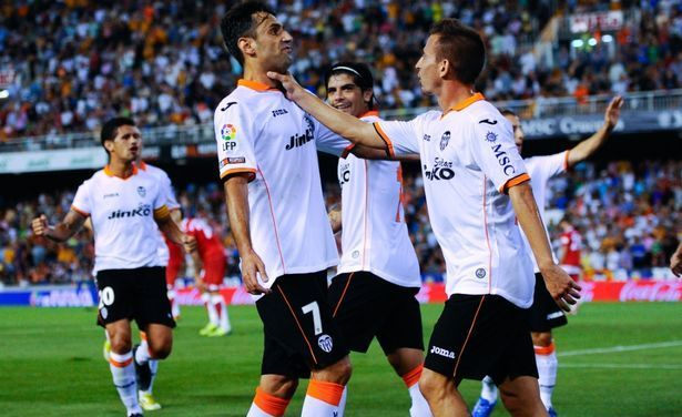 Pronosticuri fotbal – Valencia vs Gent – Champions League