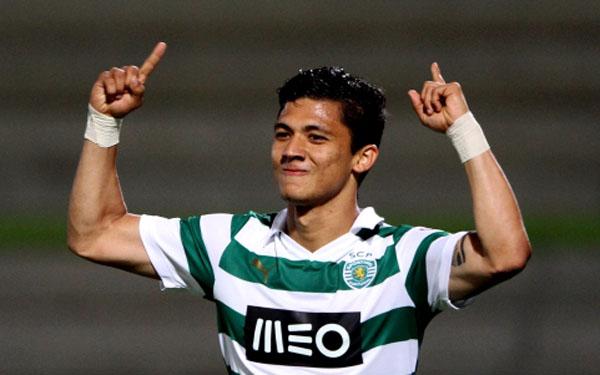 Ponturi pariuri – Arouca vs Sporting – Taça da Liga