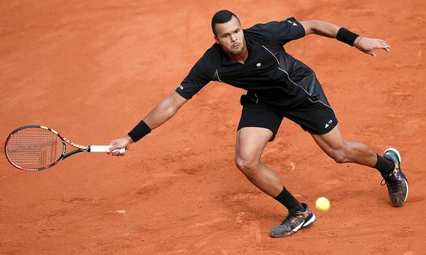 Pronosticuri tenis – Nicolas Almagro vs Jo-Wilfried Tsonga – Buenos Aires