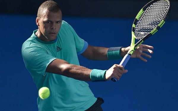 Pronosticuri tenis – Roberto Bautista-Agut vs Jo-Wilfried Tsonga – Miami Open