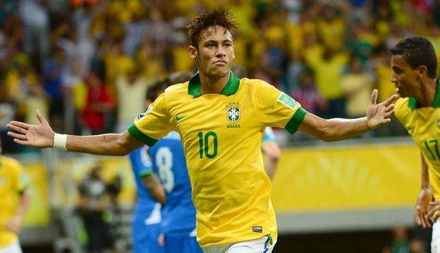 Ponturi pariuri – Paraguay vs Brazilia – Preliminarii CM