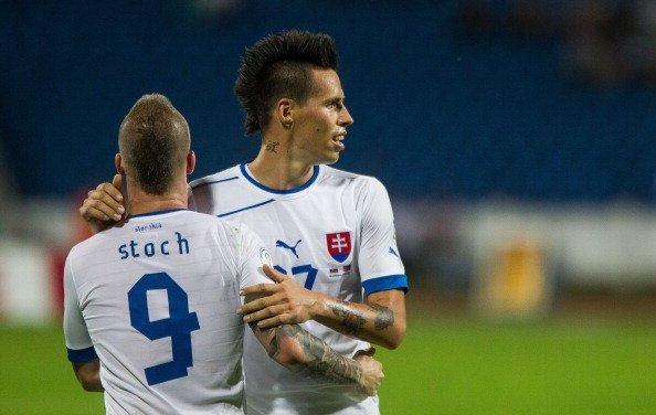 Ponturi fotbal – Irlanda vs Slovacia – Amical International