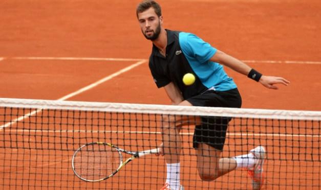 Pronosticuri tenis – Benoit Paire vs Malek Jaziri – Barcelona Open