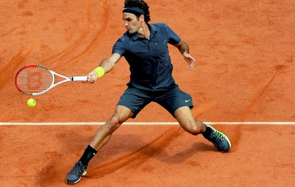 Pronosticuri tenis – Roger Federer vs Garcia-Lopez – Monte Carlo
