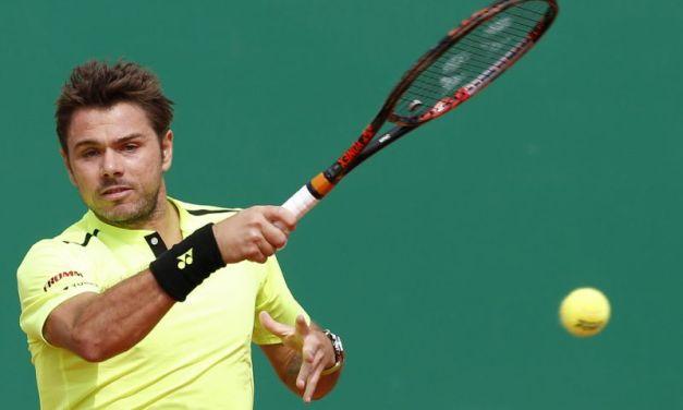 Pronosticuri tenis – Taro Daniel vs Stan Wawrinka – Roland Garros