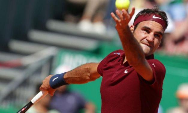 Pronosticuri tenis – Roger Federer vs Dominic Thiem – Roma